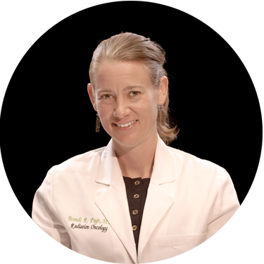 </p> <h3><strong>BRANDI PAGE, MD</strong></h3> <p>
