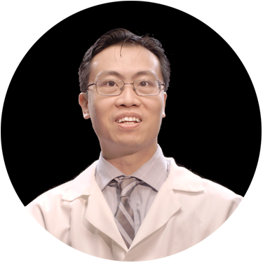 </p> <h3><strong>MICHAEL CHAN, MD</strong></h3> <p>